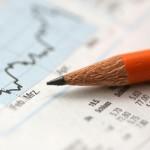 Aktiendepots für Kleinanleger