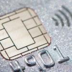 Kreditkarte Chip - kuhnmi Credit Card Chip - CC BY 2.0
